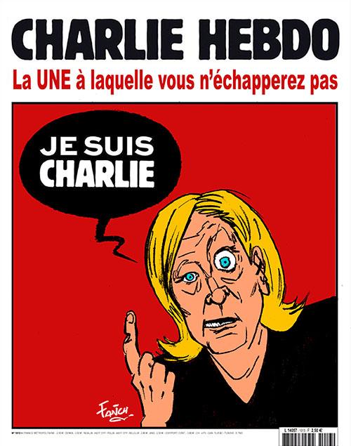 http://blog.fanch-bd.com/images/politique/Je-suis-Charlie-Hebdo.jpg