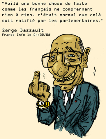 http://blog.fanch-bd.com/images/politique/dassault.jpg