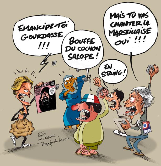 http://blog.fanch-bd.com/images/politique/islamophobie_02.jpg