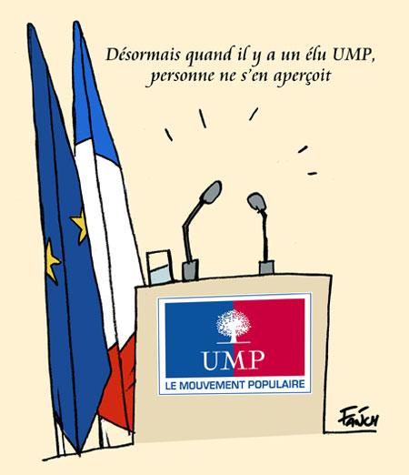 legislatives-ump-2012.jpg